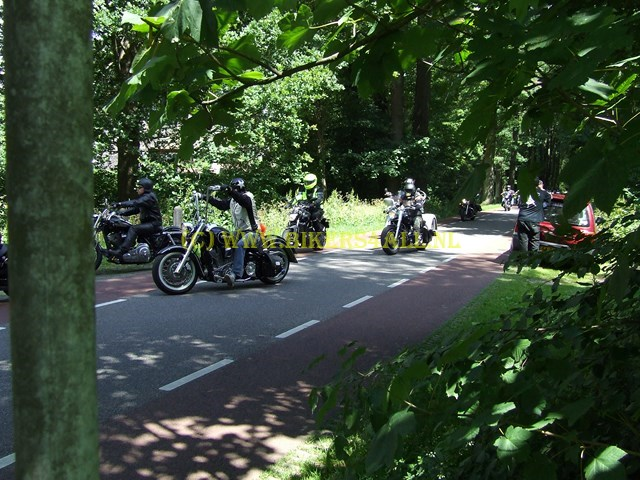 Bikers4All 2014_B4A Toertocht_0291