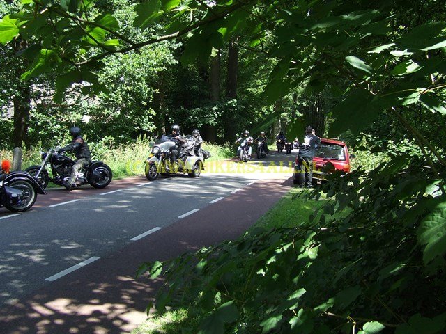 Bikers4All 2014_B4A Toertocht_0301