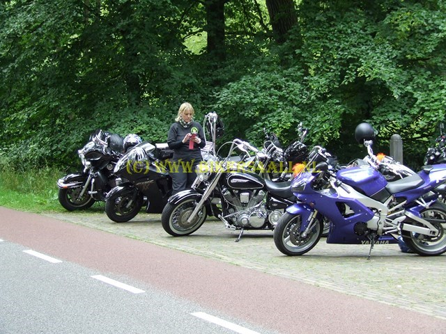 Bikers4All 2014_B4A Toertocht_0321