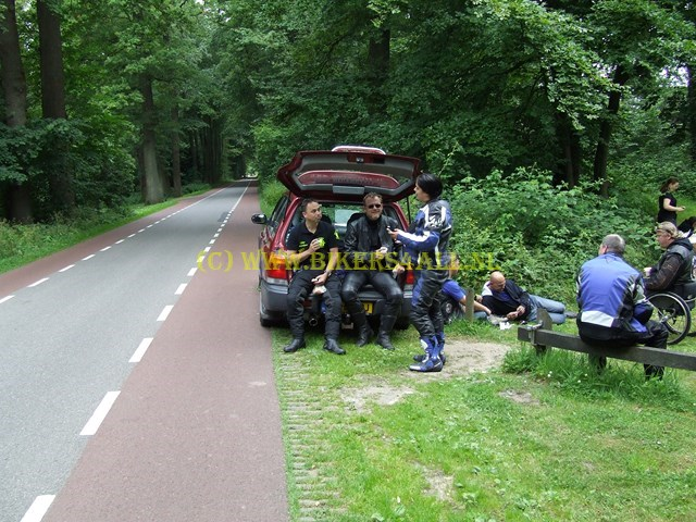 Bikers4All 2014_B4A Toertocht_0341