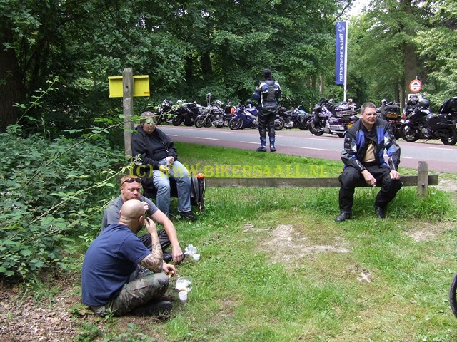 Bikers4All 2014_B4A Toertocht_0371