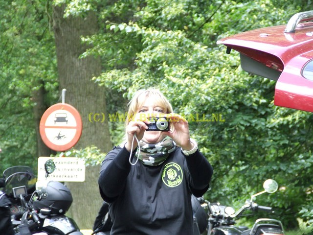 Bikers4All 2014_B4A Toertocht_0411