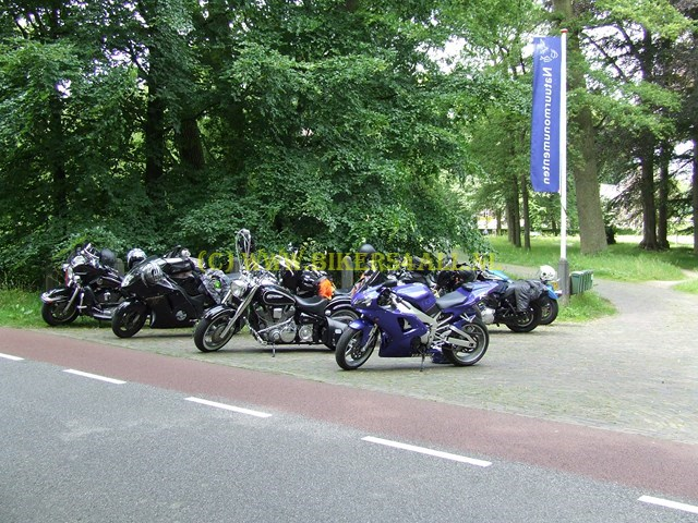 Bikers4All 2014_B4A Toertocht_0421