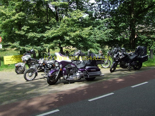 Bikers4All 2014_B4A Toertocht_0431
