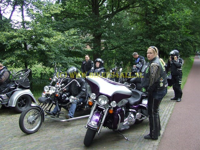 Bikers4All 2014_B4A Toertocht_0441