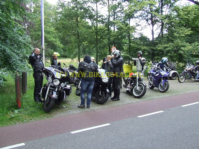 Bikers4All 2014_B4A Toertocht_0451