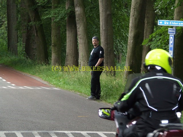 Bikers4All 2014_B4A Toertocht_0461