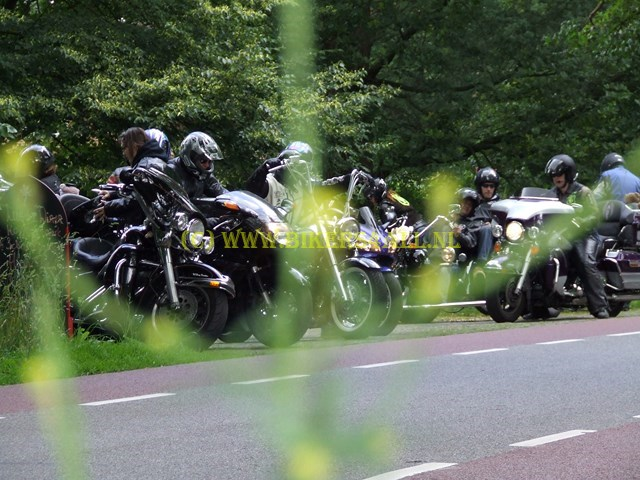 Bikers4All 2014_B4A Toertocht_0471