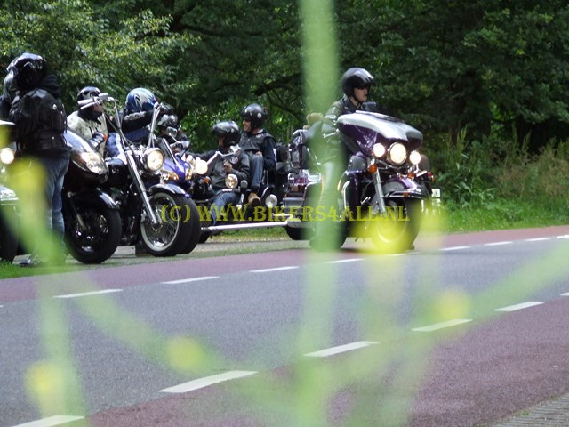 Bikers4All 2014_B4A Toertocht_0481
