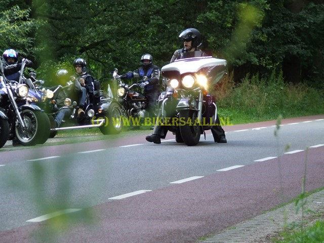 Bikers4All 2014_B4A Toertocht_0491