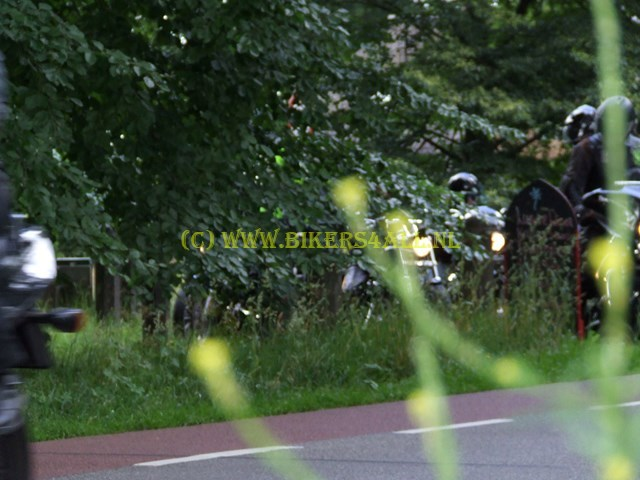 Bikers4All 2014_B4A Toertocht_0501