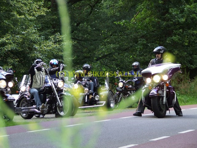 Bikers4All 2014_B4A Toertocht_0511