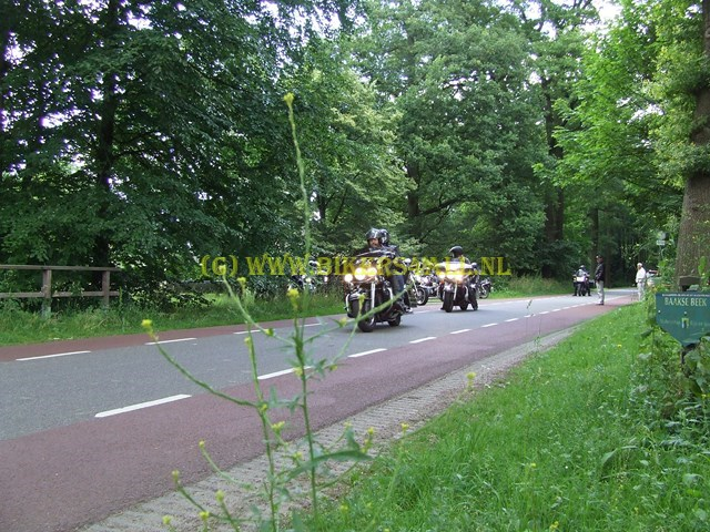 Bikers4All 2014_B4A Toertocht_0521