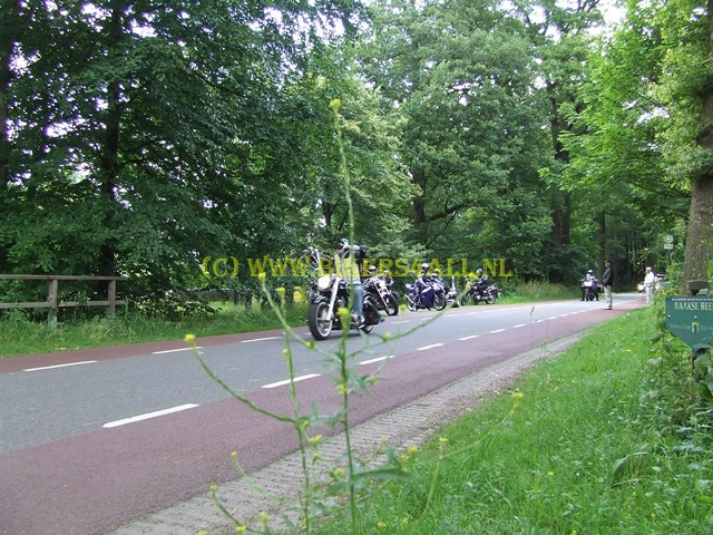 Bikers4All 2014_B4A Toertocht_0531