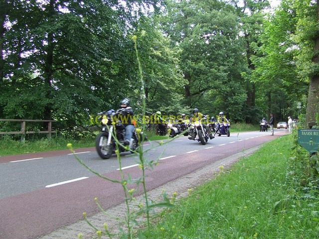 Bikers4All 2014_B4A Toertocht_0541