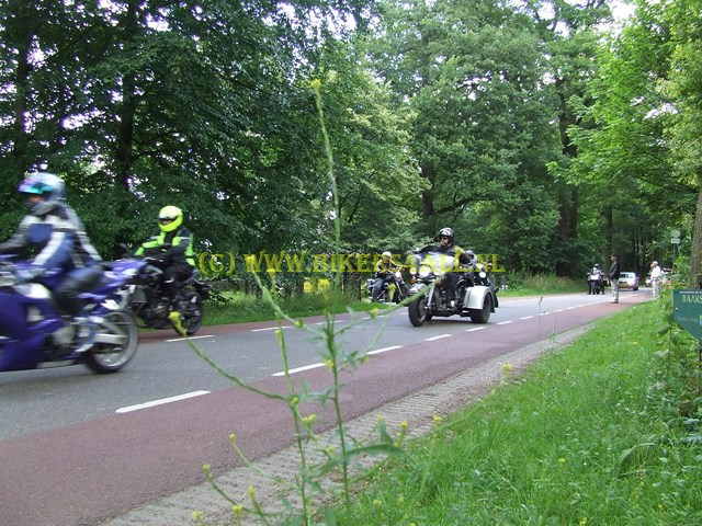 Bikers4All 2014_B4A Toertocht_0551