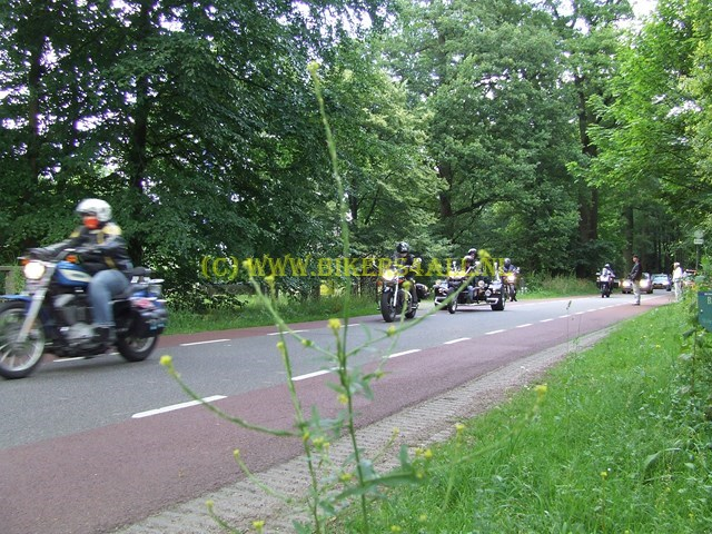 Bikers4All 2014_B4A Toertocht_0561