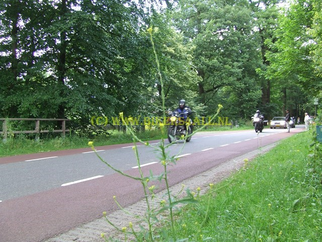 Bikers4All 2014_B4A Toertocht_0571