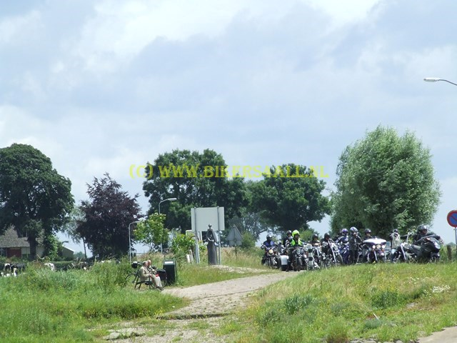 Bikers4All 2014_B4A Toertocht_0601
