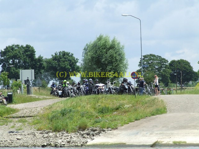 Bikers4All 2014_B4A Toertocht_0611