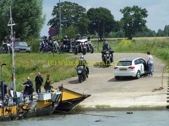 Bikers4All 2014_B4A Toertocht_0641