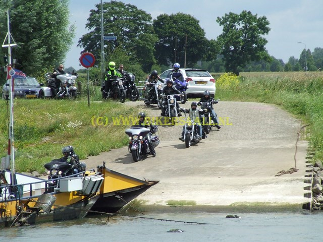 Bikers4All 2014_B4A Toertocht_0651