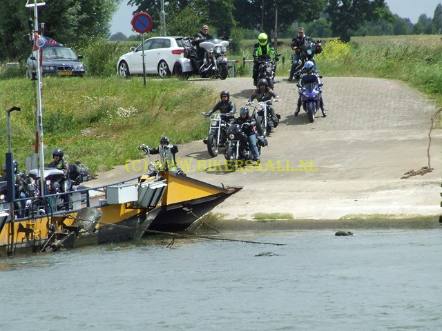 Bikers4All 2014_B4A Toertocht_0661