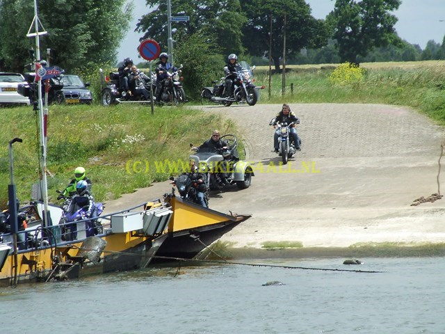 Bikers4All 2014_B4A Toertocht_0681