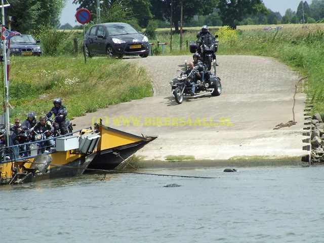 Bikers4All 2014_B4A Toertocht_0701