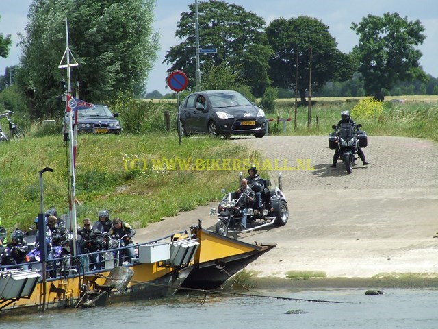 Bikers4All 2014_B4A Toertocht_0711