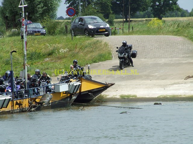 Bikers4All 2014_B4A Toertocht_0721