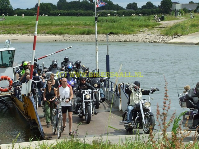 Bikers4All 2014_B4A Toertocht_0811