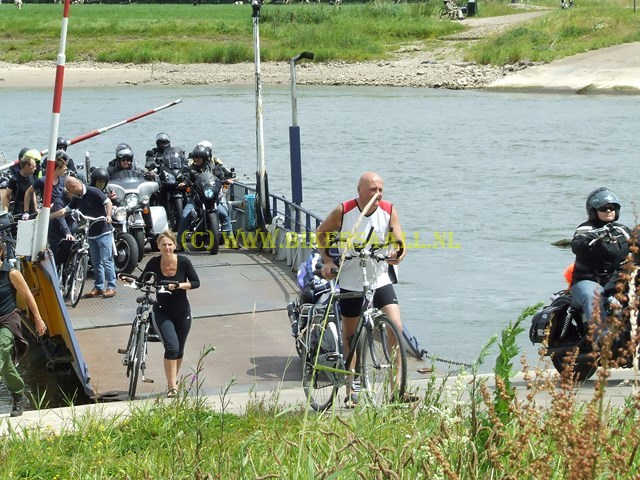 Bikers4All 2014_B4A Toertocht_0821