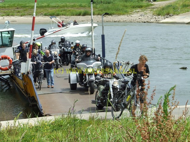 Bikers4All 2014_B4A Toertocht_0831