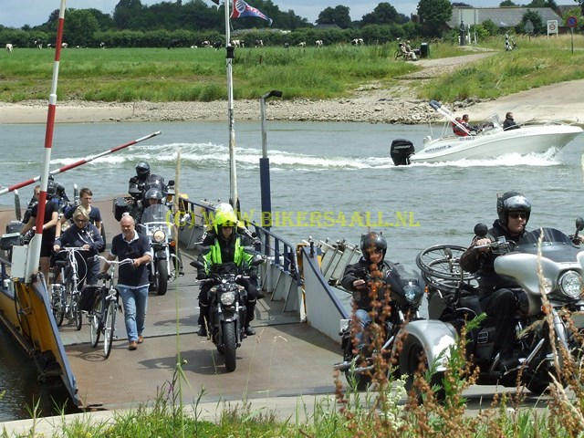 Bikers4All 2014_B4A Toertocht_0841