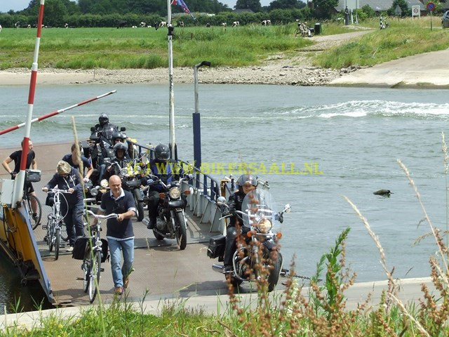 Bikers4All 2014_B4A Toertocht_0851