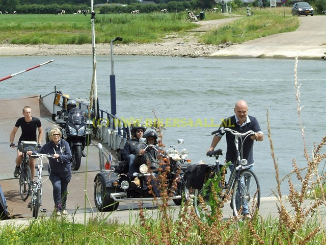 Bikers4All 2014_B4A Toertocht_0871