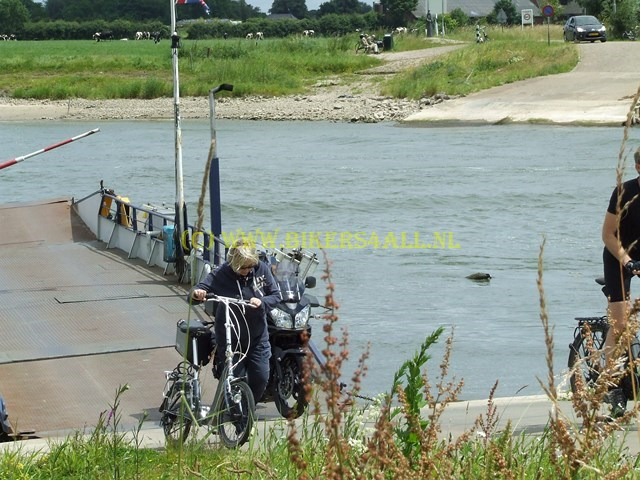 Bikers4All 2014_B4A Toertocht_0881