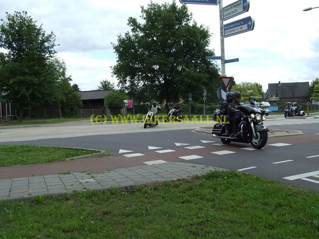 Bikers4All 2014_B4A Toertocht_0901