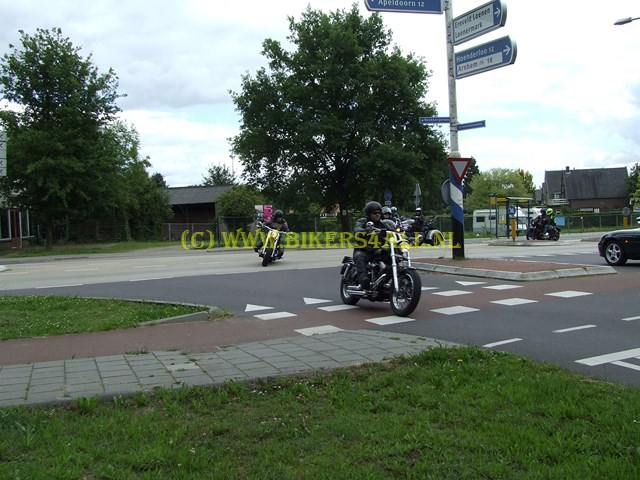 Bikers4All 2014_B4A Toertocht_0911