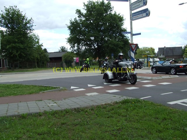 Bikers4All 2014_B4A Toertocht_0921