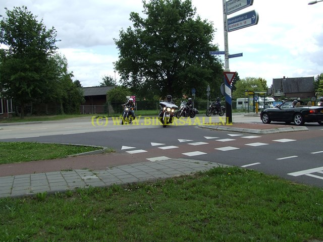Bikers4All 2014_B4A Toertocht_0931