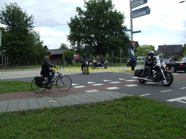 Bikers4All 2014_B4A Toertocht_0941