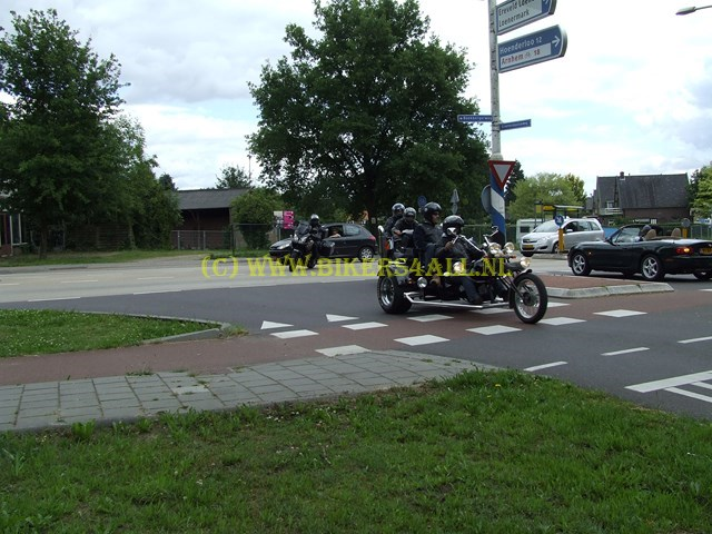 Bikers4All 2014_B4A Toertocht_0951