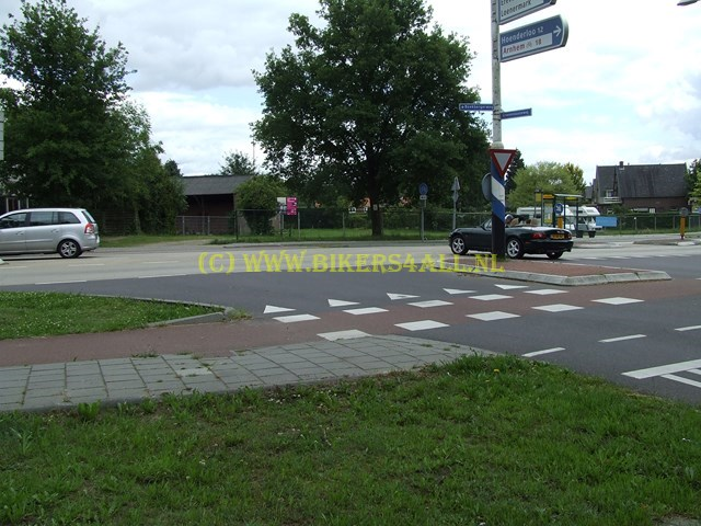 Bikers4All 2014_B4A Toertocht_0961