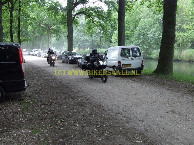 Bikers4All 2014_B4A Toertocht_0971