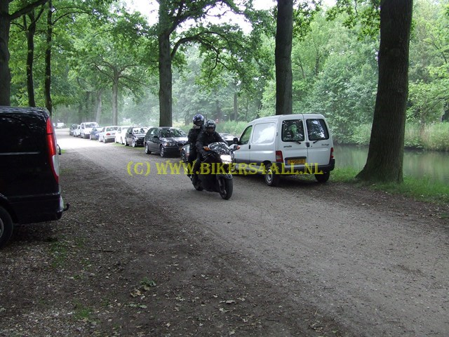 Bikers4All 2014_B4A Toertocht_0981
