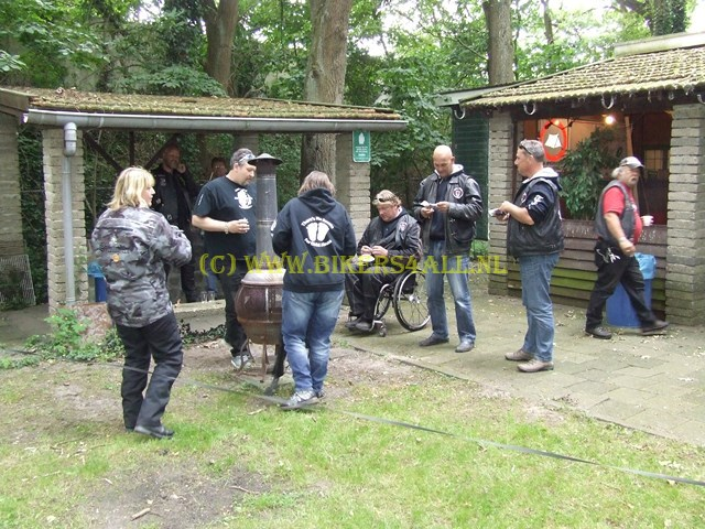 Bikers4All 2014_B4A Toertocht_0991