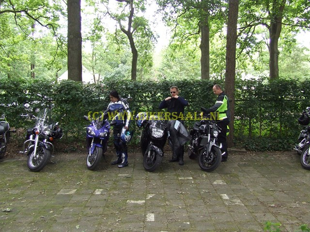 Bikers4All 2014_B4A Toertocht_1001