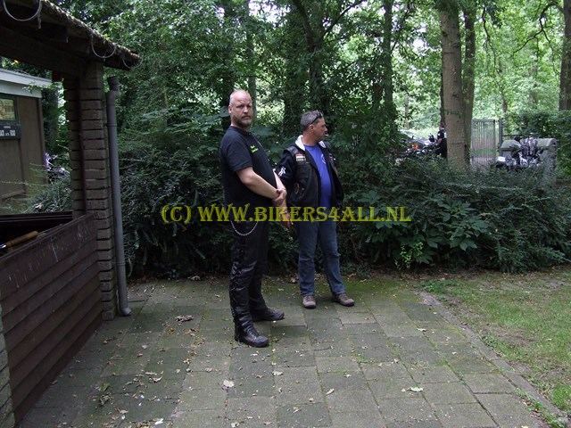 Bikers4All 2014_B4A Toertocht_1081